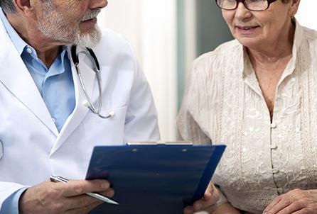 Böbrek Kanseri Ameliyat Cerrahi