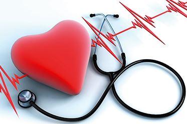 Kalp Üzerindeki Etkileri
