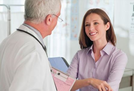 Otoimmün Hepatit ve Tedavisi